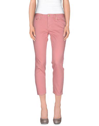 Джинсовые брюки TORY BURCH 42465615BP