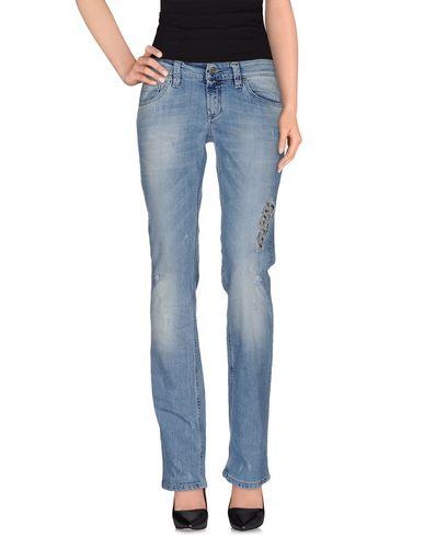 Foto EXTE Pantaloni jeans donna