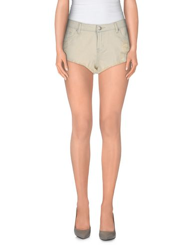 Foto OBEY Shorts jeans donna