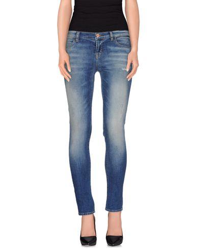Foto BRIAN DALES & LTB Pantaloni jeans donna