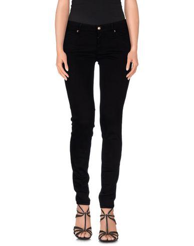 Джинсовые брюки HTC 42467877PL