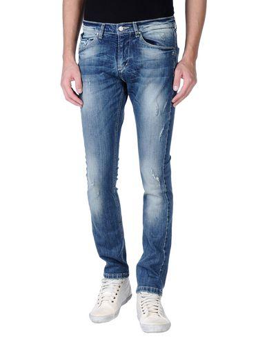 Foto INDIVIDUAL Pantaloni jeans uomo