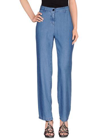 Джинсовые брюки ANNA RACHELE 42470367VC