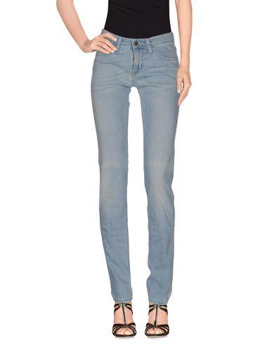 Джинсовые брюки CARHARTT 42470418CD