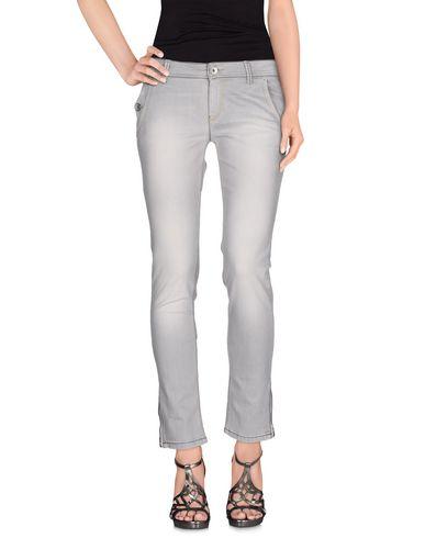 Foto DERRIÉRE Pantaloni jeans donna