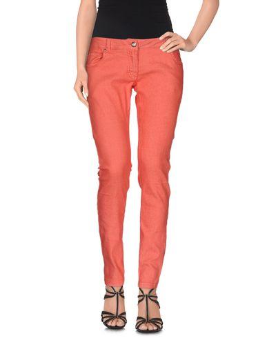 Джинсовые брюки DEKKER 42470672MF