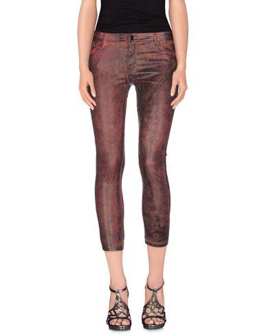 Foto 75 FAUBOURG Pantaloni jeans donna