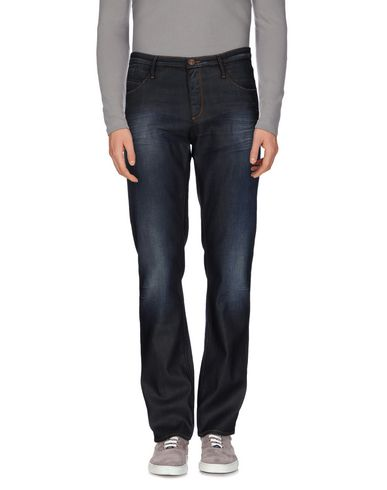 Джинсовые брюки IT'S MET 42472220CN