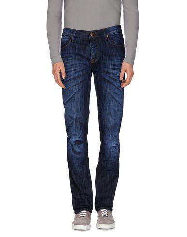 Джинсовые брюки IT'S MET 42472223EF