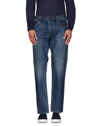 ��������� ����� MARC BY MARC JACOBS 42472433BG