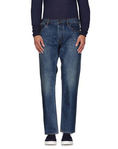 Джинсовые брюки MARC BY MARC JACOBS 42472433BG