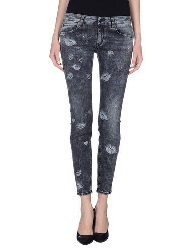 Джинсовые брюки DRYKORN 42473047IT
