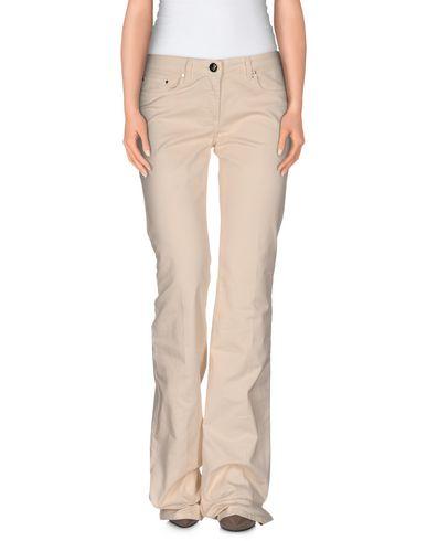 Повседневные брюки ELISABETTA FRANCHI JEANS 42473358PX