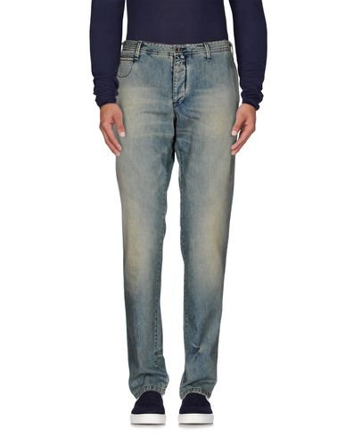 Foto ICON Pantaloni jeans uomo