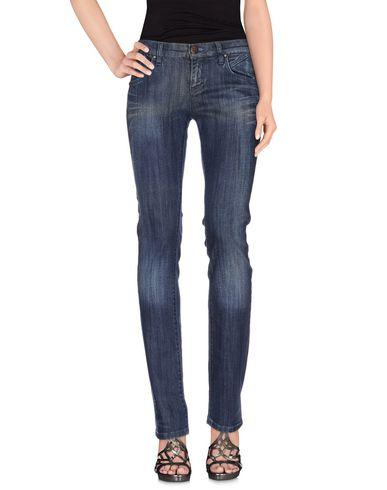 Джинсовые брюки PHARD 42474064FF