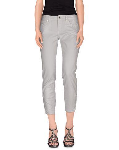 Джинсовые брюки DRYKORN 42474246SI