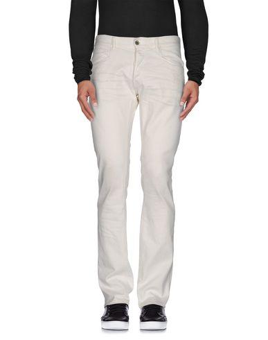 Foto C'N'C' COSTUME NATIONAL Pantaloni jeans uomo