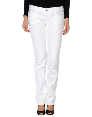 Джинсовые брюки DSQUARED2 42474352TF