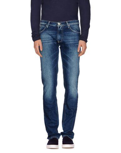 Джинсовые брюки IT'S MET 42474516GC