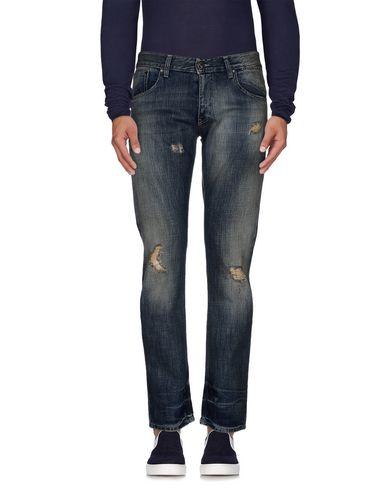 Джинсовые брюки IT'S MET 42474600IT