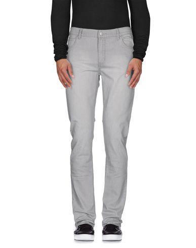 Джинсовые брюки CHEAP MONDAY 42474635HI