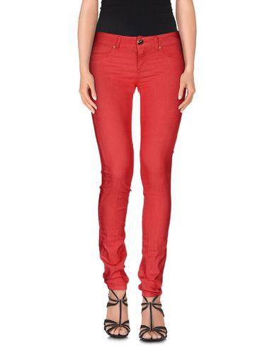 Джинсовые брюки FLY GIRL 42474787AF