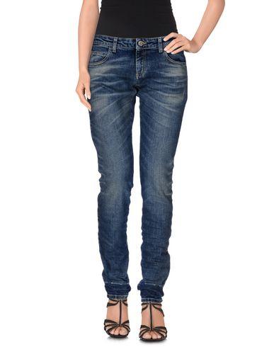 Foto GUCCI Pantaloni jeans donna