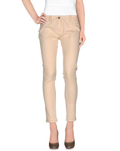 Повседневные брюки IMPERIAL 42475521HG