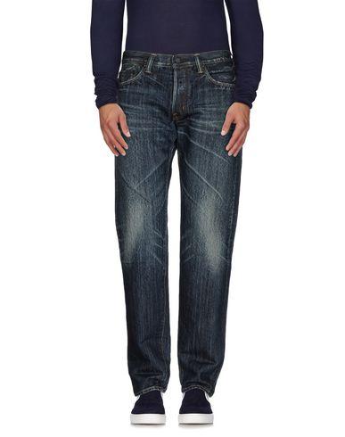 Foto MASTERCRAFT UNION Pantaloni jeans uomo