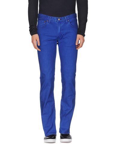 Foto OKURA Pantaloni jeans uomo