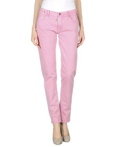 Джинсовые брюки ANTONY MORATO 42475886IV