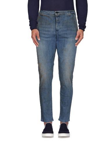 Foto DERRIÉRE Pantaloni jeans uomo
