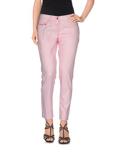 Джинсовые брюки EAN 13 42476917ML
