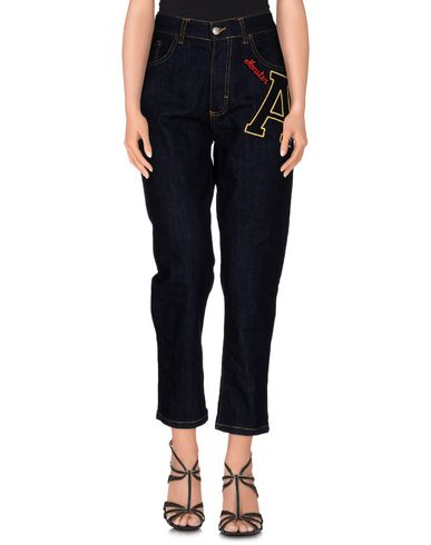 Джинсовые брюки ANIYE BY 42477076QL