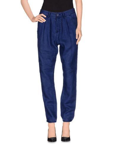 Foto DKNY JEANS Pantalone donna Pantaloni