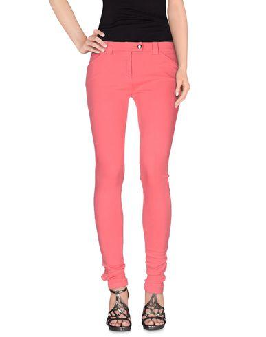 Джинсовые брюки BALENCIAGA 42477840SK