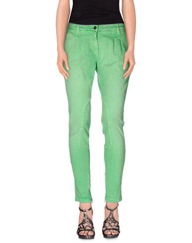 Джинсовые брюки ETRO 42478507HQ