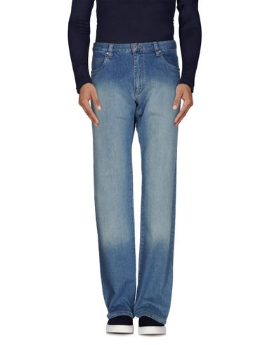 Купить брюки джинсовые с доставкой