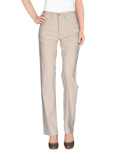 Foto J'S EXTE' Pantalone donna Pantaloni