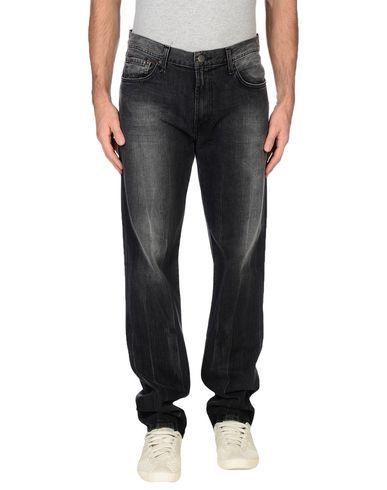 Foto J BRAND Pantaloni jeans uomo