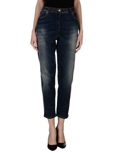 Foto CLIPS MORE Pantaloni jeans donna