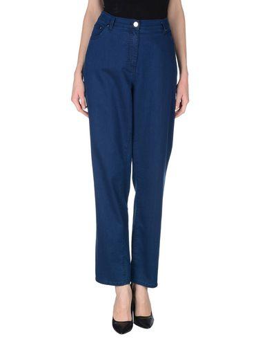 Foto MARTINA ROVERSI Pantaloni jeans donna