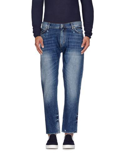 Foto DEPARTMENT 5 Pantaloni jeans uomo