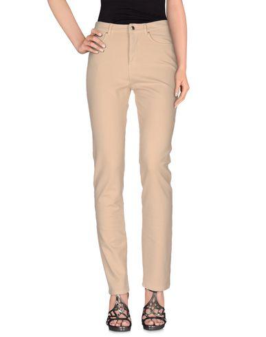 Джинсовые брюки BLUE LES COPAINS 42479537KD