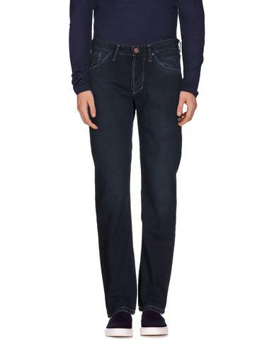Foto WHOP Pantaloni jeans uomo