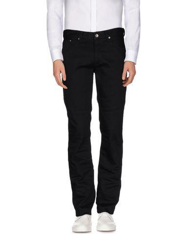 Повседневные брюки GEOX 42480310KF