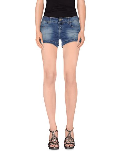Foto FLY GIRL Shorts jeans donna
