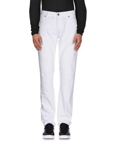 Джинсовые брюки NAPAPIJRI 42480601VW