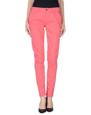 Джинсовые брюки SEVENTY BY SERGIO TEGON 42480760XL