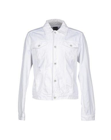 Джинсовая верхняя одежда C'N'C' COSTUME NATIONAL 42480769DX
